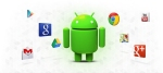 Google Iso Android